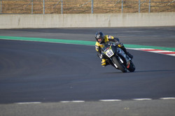 Magny-Cours_TOTAL_2020_37