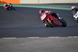 Magny-Cours_TOTAL_2020_95