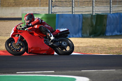 Magny-Cours_TOTAL_2020_97