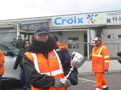 CROIX EN TERNOIS 2019_381