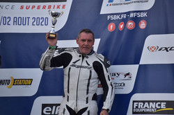 Magny-Cours_TOTAL_2020_376