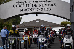 Magny-Cours_TOTAL_2020_163
