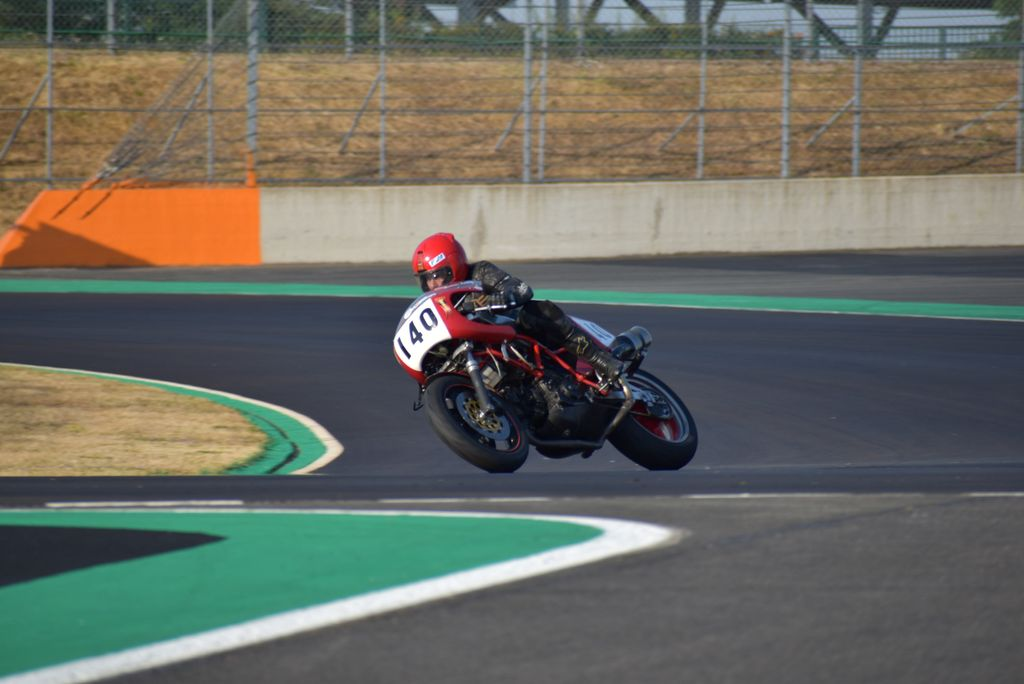Magny-Cours_TOTAL_2020_34