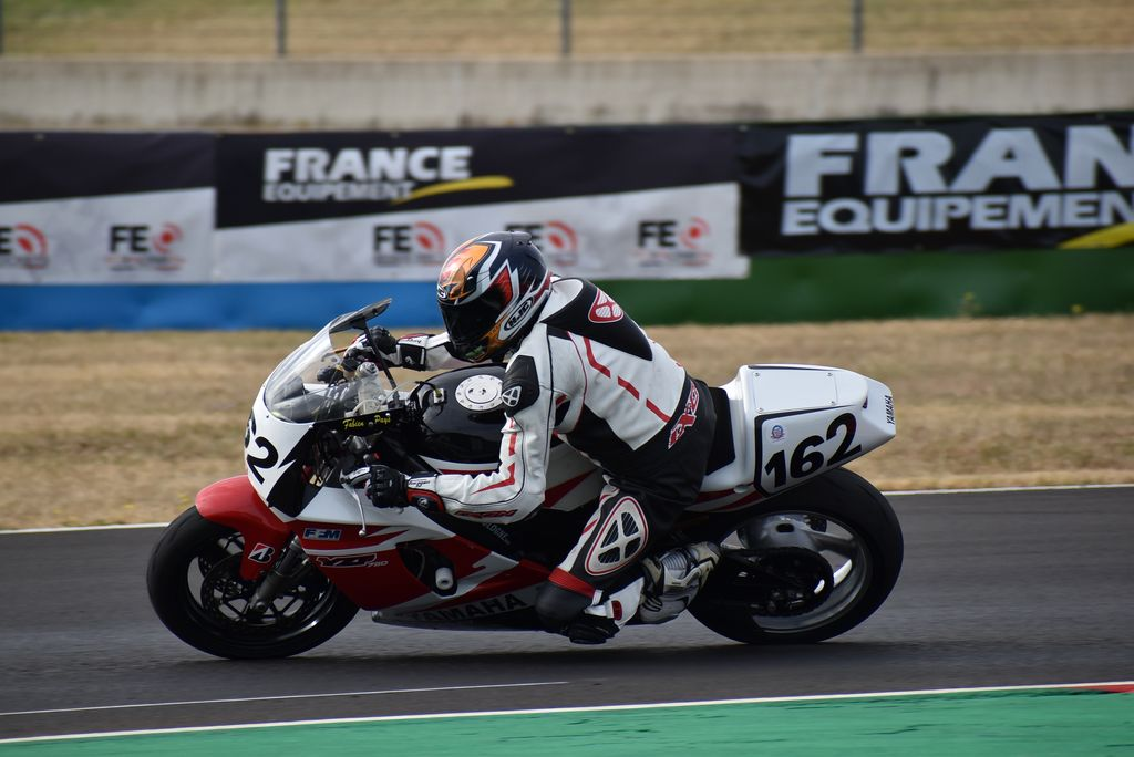 Magny-Cours_TOTAL_2020_234