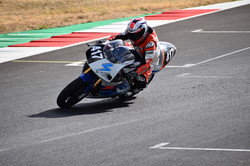 Magny-Cours_TOTAL_2020_343