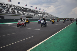 Magny-Cours_TOTAL_2020_146
