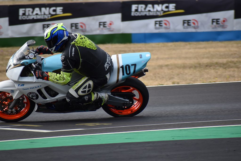 Magny-Cours_TOTAL_2020_236