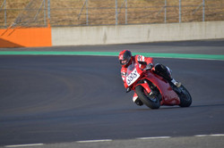 Magny-Cours_TOTAL_2020_36