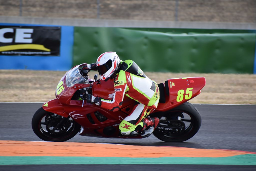 Magny-Cours_TOTAL_2020_364