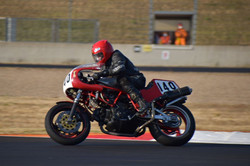 Magny-Cours_TOTAL_2020_54