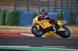 Magny-Cours_TOTAL_2020_214