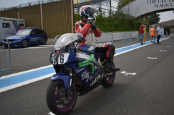 Magny-Cours_TOTAL_2020_128