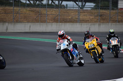Magny-Cours_TOTAL_2020_169