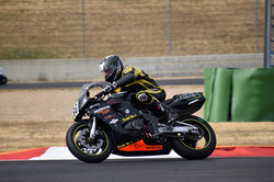 Magny-Cours_TOTAL_2020_240