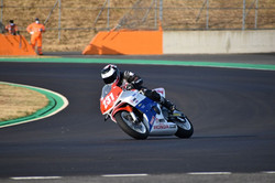 Magny-Cours_TOTAL_2020_72