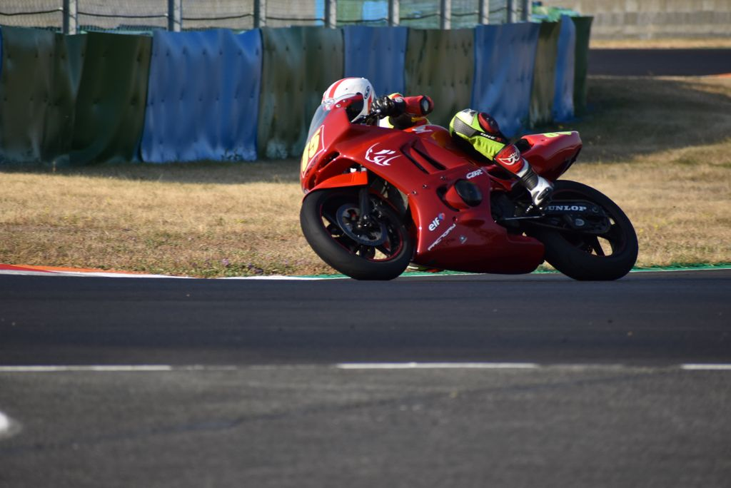 Magny-Cours_TOTAL_2020_107