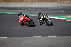 Magny-Cours_TOTAL_2020_255