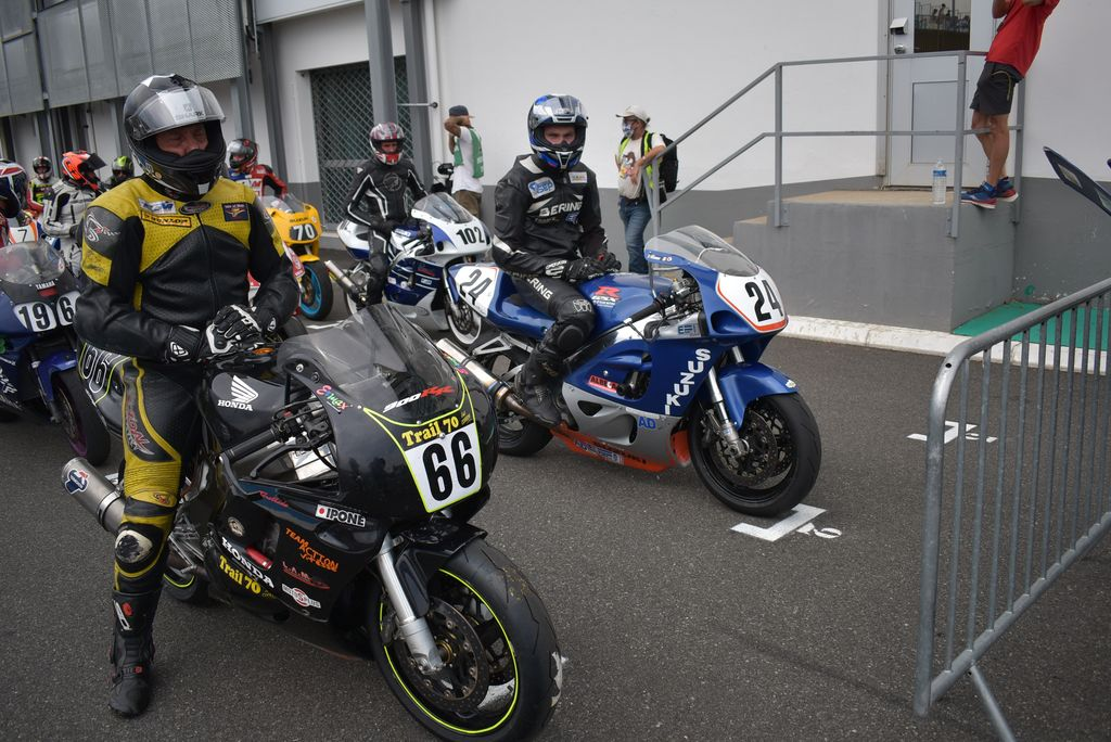 Magny-Cours_TOTAL_2020_141