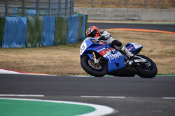 Magny-Cours_TOTAL_2020_213