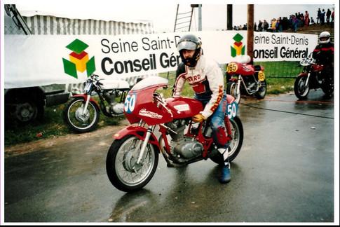 Carole_Ducati_1995.jpg