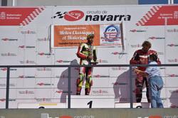 VMA_NAVARRA_2021_308