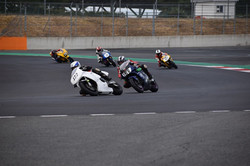 Magny-Cours_TOTAL_2020_175