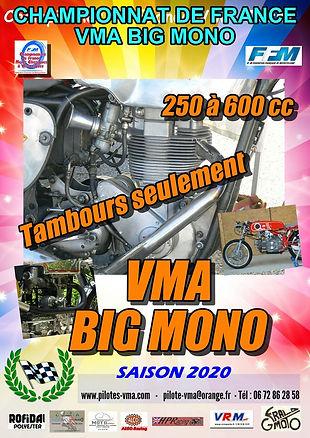 V4_AFFICHE_BIG_MONO_2020.jpg