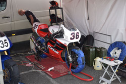 Magny-Cours_TOTAL_2020_122