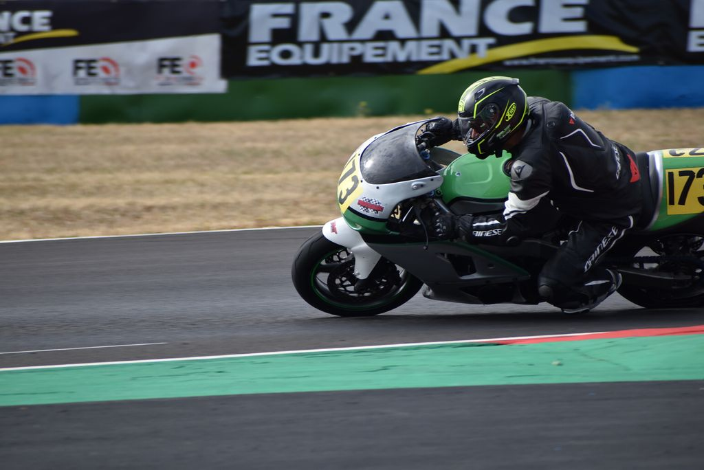 Magny-Cours_TOTAL_2020_261