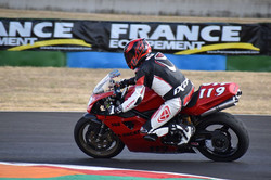 Magny-Cours_TOTAL_2020_369
