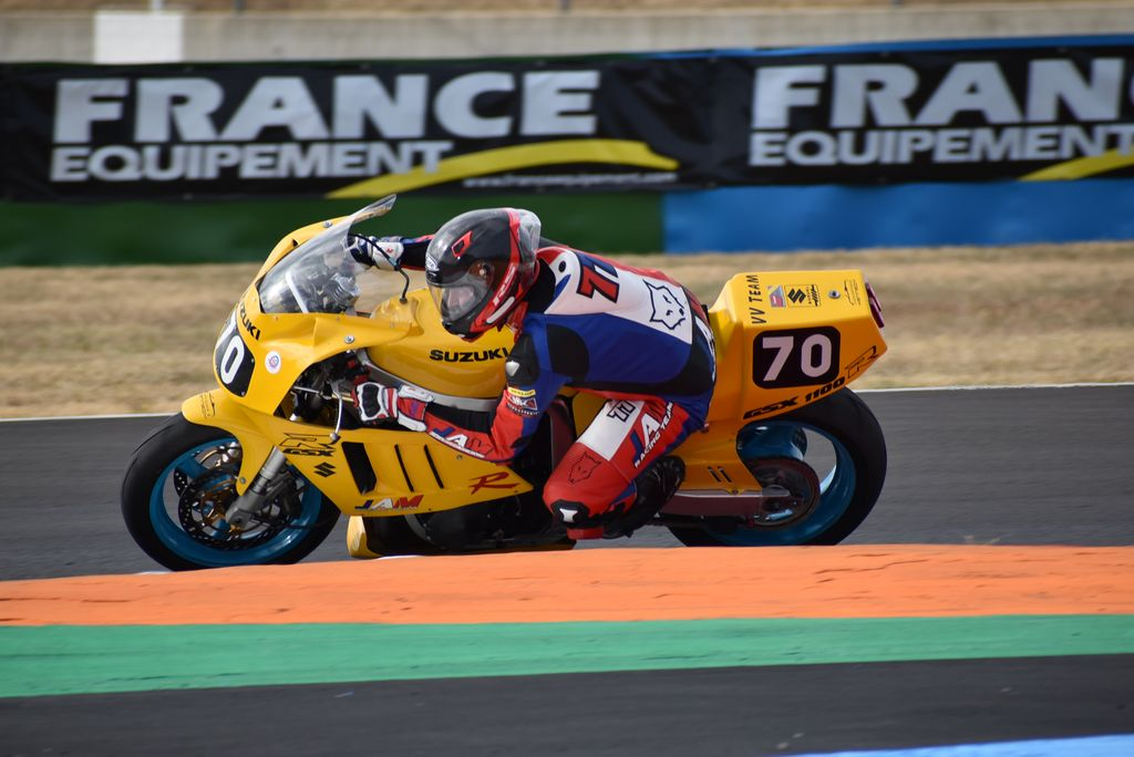 Magny-Cours_TOTAL_2020_241