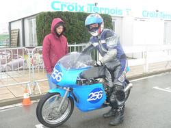 CROIX EN TERNOIS 2019_263