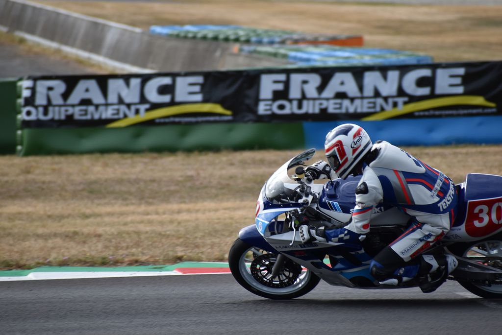 Magny-Cours_TOTAL_2020_275