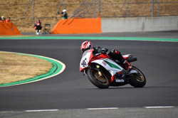 Magny-Cours_TOTAL_2020_256