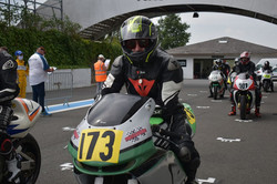Magny-Cours_TOTAL_2020_130