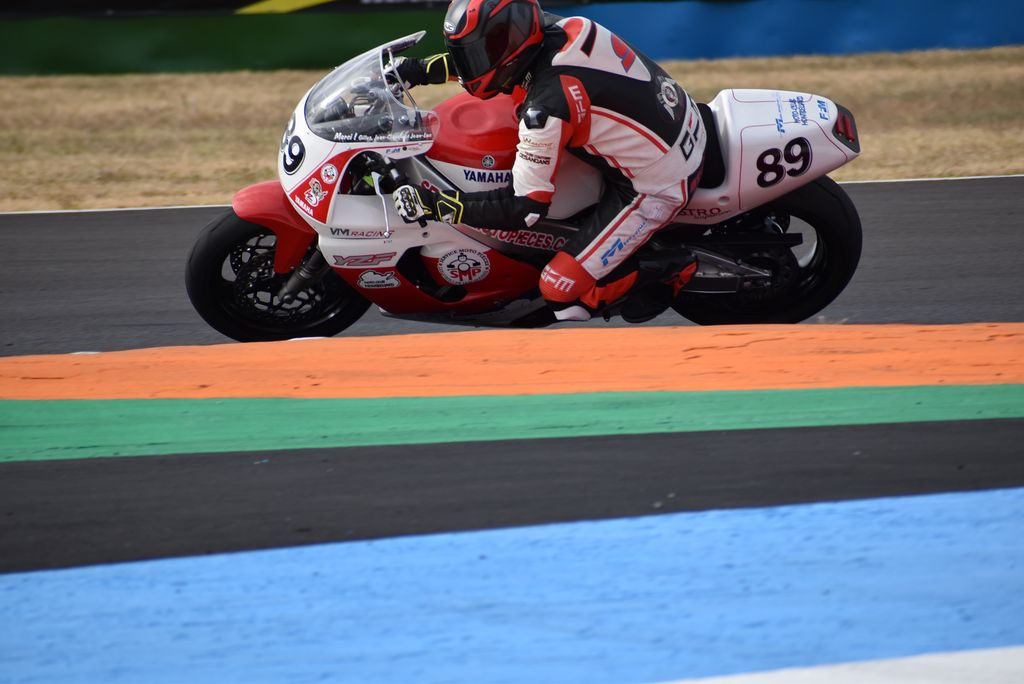Magny-Cours_TOTAL_2020_242