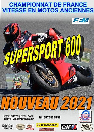 affiche_SUPERSPORT_2021_VERSION2.jpg