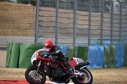 Magny-Cours_TOTAL_2020_220