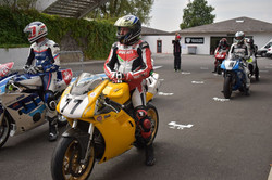 Magny-Cours_TOTAL_2020_132