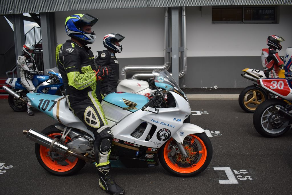 Magny-Cours_TOTAL_2020_137