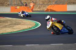 Magny-Cours_TOTAL_2020_60