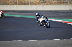 Magny-Cours_TOTAL_2020_63