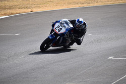 Magny-Cours_TOTAL_2020_342