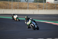 Magny-Cours_TOTAL_2020_69