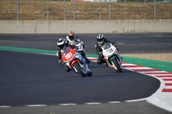 Magny-Cours_TOTAL_2020_43