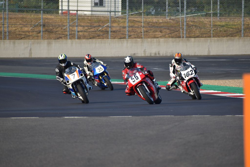 Magny-Cours_TOTAL_2020_29