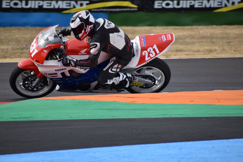 Magny-Cours_TOTAL_2020_233