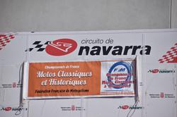 VMA_NAVARRA_2021_258