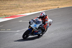 Magny-Cours_TOTAL_2020_329