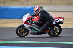 Magny-Cours_TOTAL_2020_264